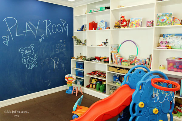 A Lovely and Maximized Home Renovation for a Special Family