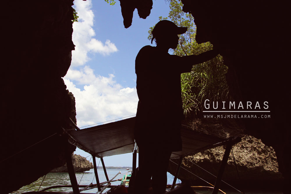 GUIMARAS ISLAND : 10 Things That We Did and Enjoyed (Mangoes Included) in less than 5 hours