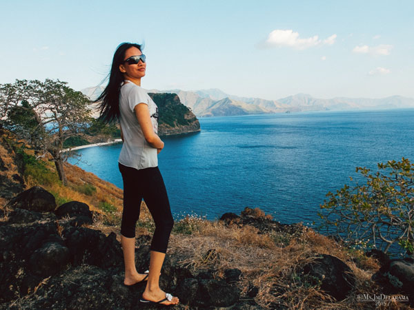 What NORTHERN PHILIPPINES taught me about LIFE