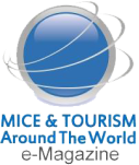 Mice and Tourism Around the World
